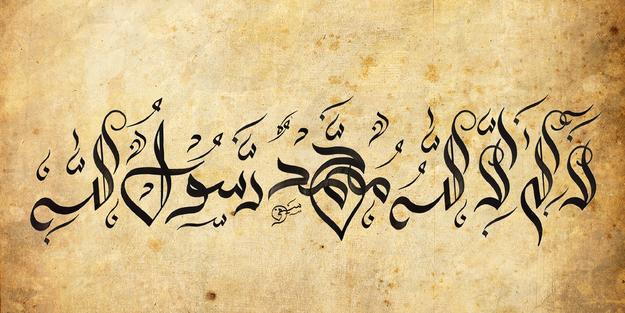 sheikh saifi